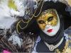 gb05_Carnaval Vénitien