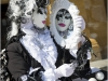 gb08_Carnaval Vénitien