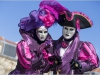 gb09_Carnaval Vénitien