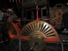 arts_forains07