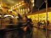 arts_forains08