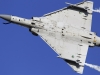 10_pc_military_jet
