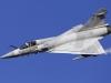 11_pc_military_jet