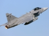 12_pc_military_jet