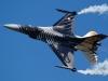 13_pc_military_jet