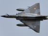 15_pc_military_jet