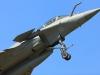 17_pc_military_jet