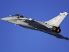 20_pc_military_jet