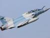 2_pc_military_jet