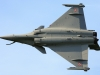 3_pc_military_jet