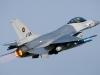 4_pc_military_jet