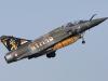 6_pc_military_jet