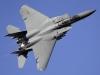 8_pc_military_jet