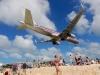 11_maho_beach