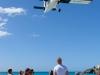 14_maho_beach