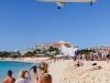 15_maho_beach