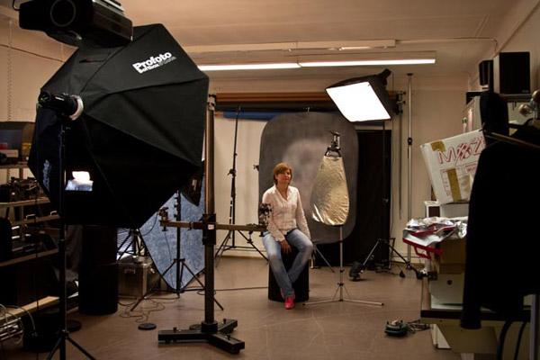 StudioPortraitPhotography_Model
