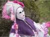 gb01_Carnaval Vénitien
