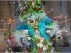 gb04_Carnaval Vénitien