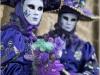 gb06_Carnaval Vénitien