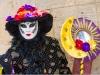 gb07_Carnaval Vénitien