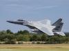 F-15 USAF