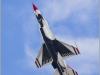 F-16 Thunderbirth