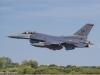F-16 USAF